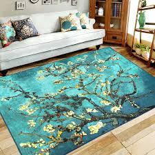 carpet paint. painting carpet online buy wholesale from china image paint