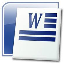 download word for free 2010 microsoft office word 2010 portable free download ms office 2012