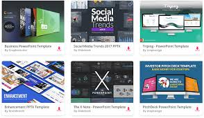 Modern Powerpoint Template Free Modern Powerpoint Template Search Result 192 Cliparts For
