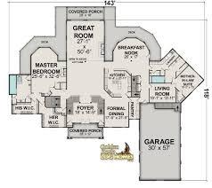 log home open floor plans beautiful log cabin layout floorplans of log home open floor plans