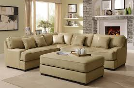 beige sectional sofa as alluring living room designs for you 2 beige sectional living room