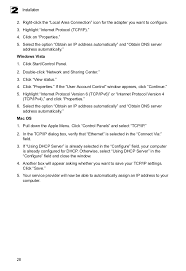 vdsl home gateway router copyright all rights reserved   30