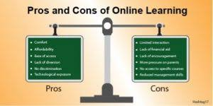 Online Colleges Pros And Cons Online Collages Mba Masters Business