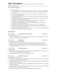 surgery scheduler resume resume floor layers except carpet wood