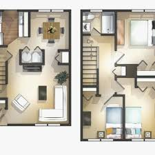 ... 3 Bedroom Apartments Milwaukee Wi Luxury 3 Bedroom Apartments Downtown  Milwaukee ...