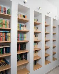 Home library lighting Small Modern Home Library Design Lighting Ideas For Bookcases Sedentary Behaviour Classification Modern Home Library Design Lighting Ideas For Bookcases Shelves