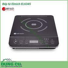 Bếp điện từ đơn Elmich EL6345