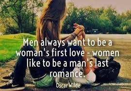 Crazy Love Quotes Impressive 48 Crazy Love Quotes For Her Him To Do Silly Things With Images