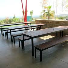 dining room tables austin tx. full image for formal dining room sets austin tx rustic table cheap tables