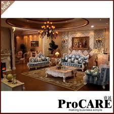 popular furniture styles. Popular Modern Style Fabric Designs Living Room Sofa Set Furniture Styles O