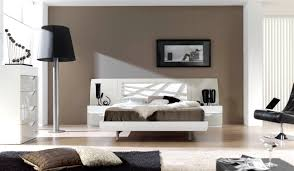 black lacquer bedroom furniture. bedroom sets collection master furniture graceful lacquered contemporary black lacquer a