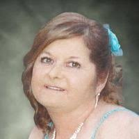 Brenda Brunet Obituary - Death Notice and Service Information