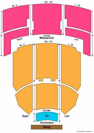 Fillmore Sf Seating Chart Wildfireiiga