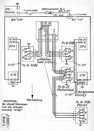 power commander 3 wiring diagram power image ukw e e ultrakurzwellen empf nger e on power commander 3 wiring diagram