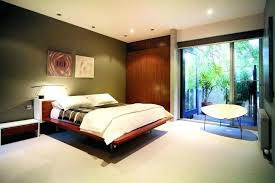 Decoration Creative Of House Decoration Bedroom On And Interior Enchanting Interior Design Bedrooms Creative Decoration