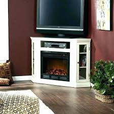electric fireplace corner unit electric fireplace corner unit corner unit electric fireplace full image for corner