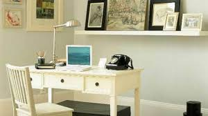 amusing decorating ideas home office. Amusing Home Office Decor Of Incredible Simple Decorating Ideas 1000 Images About