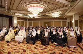 """تحت عنوان """"السلام والاسترداد""""... مؤتمر في كردستان العراق يدعو إلى التطبيع  مع إسرائيل"""