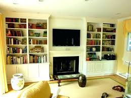 wall unit with fireplace fireplace wall unit designs fireplace wall unit fireplace wall unit designs custom wall unit with fireplace