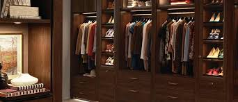 custom closets designs. Closet Design. CALIFORNIA CLOSETS; Design Custom Closets Designs T