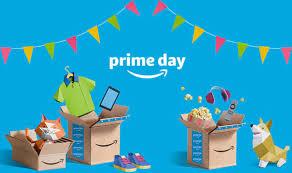 amazon prime day. Wonderful Prime Amazon Prime Day 2018 Deals For
