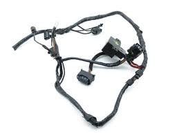 2009 bmw x5 cooling fan head light wiring harness right passenger 2009 bmw x5 cooling fan head light wiring harness right passenger 2007 2008 2009 2010 2011
