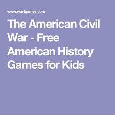 best mba essay ghostwriting websites us best resume objective pay to write best essay on civil war studentshare american revolution vs civil war essay introduction