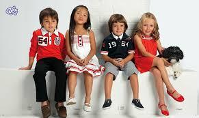 Картинки по запросу детская одежда оптом преимущества