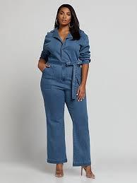 Plus Size Dresses for Women | Fashion To Figure