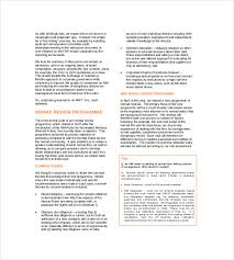 Examples Of Company Newsletters 11 Company Newsletter Templates Free Sample Example