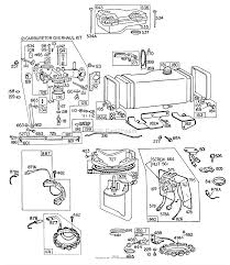 49cc engine diagram sand limo wiring diagram sand wiring diagrams small b s engine diagram taotao 49cc scooter wiring diagram