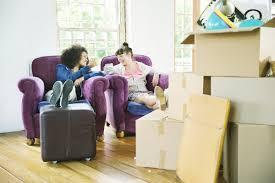 website to arrange furniture. How To Make A Small Bedroom Look Bigger Pinterest Room Planner App Ideas For Rearranging Cozy Website Arrange Furniture I