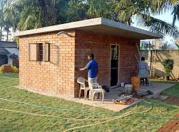 Build Your Own Tiny House Cheap Tiny House Design