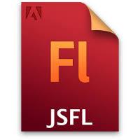 Технология flash dipcurs Тема дипломной работы Анализ методов взаимодействия со средой разработки технологии flash посредством языка программирования jsfl