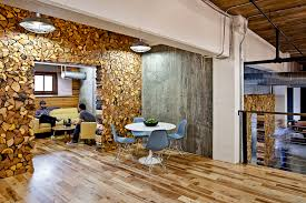 Design of office Cool Retail Design Blog Parliament Design Portland Office Office Snapshots