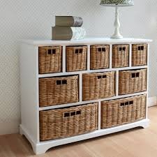 dresser with basket drawers. Dresser With Baskets Instead Of Drawers Breathtaking Basket Regarding Idea 17 Decorating Ideas 12 For