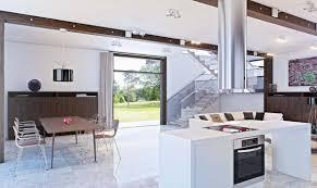 Kitchen Designer Nice Family Kitchen Design Gallery 7481 Kitchen Contemporary Open