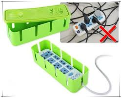 outlet wiring color reviews online shopping outlet wiring color colorful power strip storage boxes organizer safety socket outlet board container cables electric wire case accessories supplies