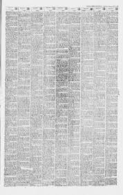 Albuquerque Journal from Albuquerque, New Mexico on June 4, 1974 · Page 31