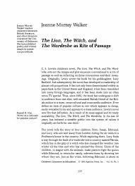 rite of passage essay maasai warrior boys male rite of passage