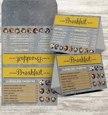 breakfast menu template breakfast menu template abc pro tk