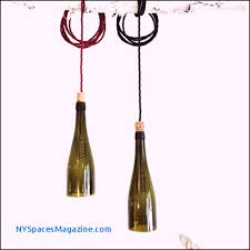 perfect wine bottle chandelier new omioo unique items directly from europe s best local s and
