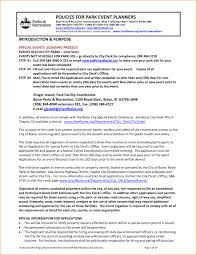 Event Planner Contract Event Planner Contract Sample Email Template With 24 Planning 12