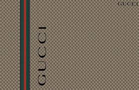 gucci logo wallpapers and background