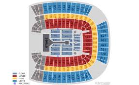 One Direction Tickets 2015 Deals On 1001 Blocks