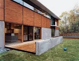 urban house furniture. Modern Urban House Furniture Study Room Interior Home Design By Flat Pack  Housing.jpg Urban House Furniture I