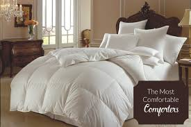 absolutely most comfortable bedding everything in it place a guide to your the comforter set material world sheet brand for camping fabric horse