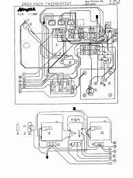 1992 electric club car wiring diagram schematic wiring data