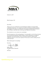 Professional Reference Letter Template Template For Professional Reference Letter 23
