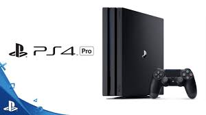 Ps4 Ps4 Pro Comparison Chart Ps4 Pro Vs Ps4 Whats The Difference Techradar